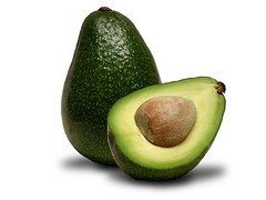 avocado-can-fight-rare-blood-cancer (sarahcolon) Tags: blood cancer