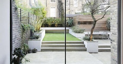 Nice interior at westbourne, London w11 which is sorted within... (jhonstevans) Tags: home design outdoor decorating decor ideas