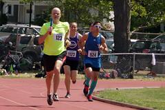 IMGP9794 (Paul-W) Tags: race run relay 2016 riverrats 26x1 26x1relayrace