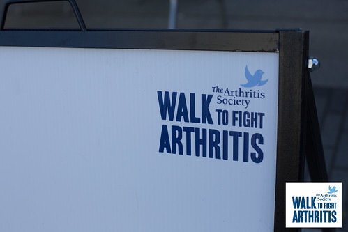 4 -SIGNAGE - The Arthritis Society - SOMBILON PHOTOGRAPHY-2- LOGO
