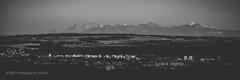 mighty four-thousanders (mamuangsuk) Tags: fourthousanders alps alp alpi alpes alpen alpine spitz berg mountainrange swissmountains swisspicturesqueviews yverdon monochrome faded mountainsatdusk whitegiants matterhorn montblanc cervin dufourspitze castor pollux moench jungfrau eiger grandesjorasses weisshorn aiguille dentsdumidi pointe corno eck horn tectonicplatescollision paleolithic mamuangsuk