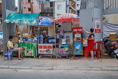 Saigon, Vietnam (silkylemur) Tags: street canon lens 1 asia southeastasia vietnamese streetphotography vietnam fullframe saigon hochiminhcity canoneos zoomlens vitnam vitnam sign llens 24105mm canonef canonef24105mmf4l canonef24105mmf4lisusm  eflens canonef24105mmf4lisusmlens efmount hchminh sagon vietnamas strasenfotografie canoneos6d vijetnam