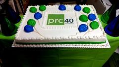 PRC 40th Birthday Party and Benefit Raffle (PRCBoston) Tags: boston photography prc nonprofit bostonuniversity 40thbirthdayparty photographicresourcecenter photographyspace bostonphotography exposure2016 prcjuriedshow prc40years
