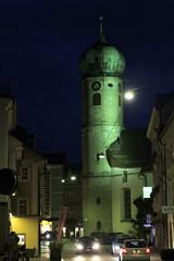 Alemanya 2014 (jordidroj) Tags: austria vacances bregenz