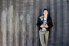 Marcelo... (Mario Amarilla) Tags: portrait fashion natural duit fw16