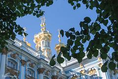 DSC_5135 (Haikeu) Tags: saint russia moscow petersburg in m bo trng trng tu tng qung  kremli ngm ermitak