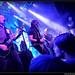 Trivium - Dynamo (Eindhoven) 13/06/2016