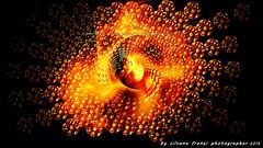 FRACTALS 2016 089 (Marchese di Pbol) Tags: hdr fractal kpt30 moderndigitalart art digital artdigital mandel phtosgrpheinartist fineart artistic visualart digitalart fractals chaotica abstract abstractdigitalart