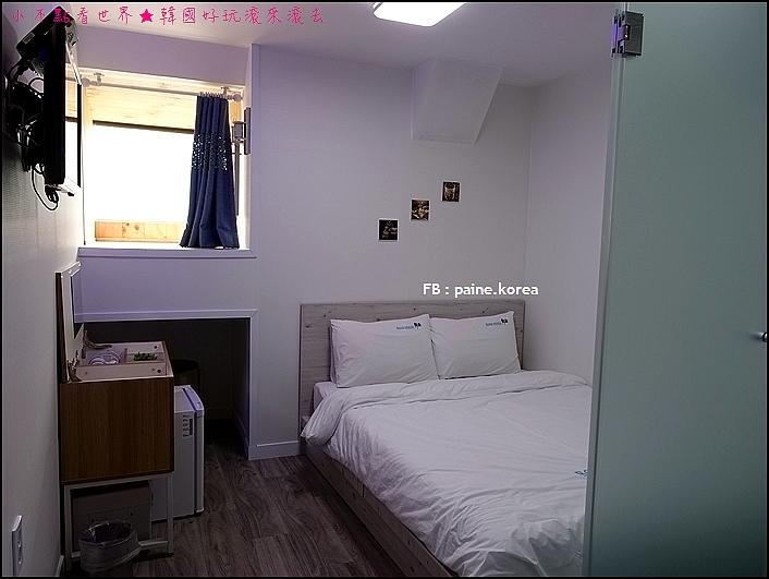 明洞Roadhouse Myeongdong Guesthouse路屋民宿 (20).JPG
