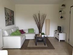 Appartamento arredato (home staging) (gruppoiffi) Tags: italy casa realestate tuscany advertise costruzioni altopascio classea edilizia appartamenti immobiliare iffi risparmioenergetico iphoneography