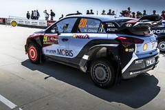 rally portugal-42 (Jose Corral Espio) Tags: world auto cars portugal car de nikon action rally 4wd wrc deporte nikkor gravel rallye carreras drift automvil rallying 2016 automovilismo neuville vehculo d7100
