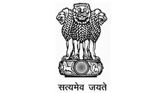 IGRMS Bhopal Recruitment 2016 Officer, Steno, Clerk (indiagovernmentjob) Tags: jobs 10th vacancy career steno clerk applicationform selectionprocess howtoapply applyonline sarkarinaukri govtjobs 12thpassgovtjobs govtjobsinallahbad igrmsbhopalrecruitment2016officer