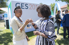 DS5_8772 (GES 2016 Silicon Valley) Tags: globalentrepreneurshipsummit ges2016 siliconvalley entrepreneurship innovators paloalto stanforduniversity california