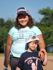EM150008.jpg (mtfbwy) Tags: cute kid baseball liliana gwyneth