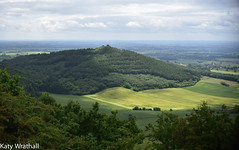 From Sutton Bank (Katy Wrathall) Tags: 2016 england june nationalpark northyorkshire summer