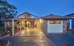 12 Kilian Street, Winston Hills NSW