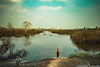 Charlotte - Siem Reap - Angkor Wat - Cambodia (Sébastien Pagliardini) Tags: world sky lake water landscape temple photography asia cambodge cambodia khmer photographie spirit ngc group lac bouddha class national siem reap asie angkor wat parc geographic boudha boudhisme reab