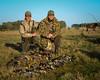 Uruguay bird hunting 42