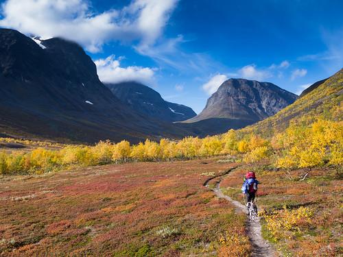 Lappland-092015-25