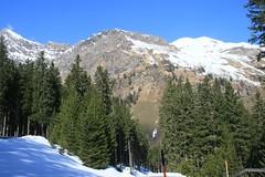 THEO3790 (harleyxxl) Tags: schnee gebirge rauris kur kolmsaigurn