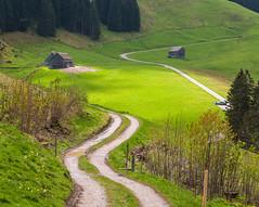 Appenzellerland (pboehi) Tags: switzerland ch appenzellinnerrhoden schwende