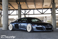 _MG_8726_FC_R8_D (ThatCapeKid) Tags:  spintech getdusty wbtb stancenation royalstance loweredlifestyle lowcallyfamous nutswungnation conduktco hstuning orchideuro wbtb2015