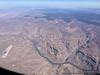 Grand Canyon from the Air (Alcu3- www.thisthatandthepassport.com) Tags: arizona usa lake lago grandcanyon canyon lakemead mead cañon