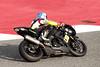CFR4678 (Carlos F1) Tags: barcelona bike sport race spain nikon transport engine motorbike moto deporte motor circuit arai kawasaki motorsport carrera transporte montmelo circuito d300 motociclismo alpinestars vehículo xlite