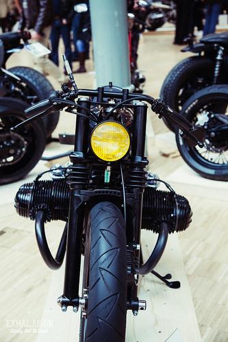 The_Bike_Shed_2015©exhalaison-4.jpg