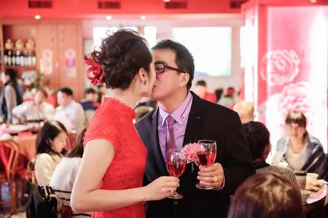 Redcap-Studio, 紅帽子, 紅帽子工作室, 桃園婚攝, 桃園龍潭, 婚禮攝影, 婚攝, 婚攝紅帽子, 婚攝推薦, 龍潭桃群餐廳, 龍潭桃群餐廳婚攝,79