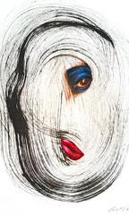Art Paul