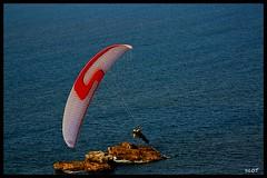 La Colina 11 Abril 2015 (4) (LOT_) Tags: nova la fly flying wind lot paragliding colina gijon mentor parapente windtech flyasturias