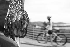 Details (bruna.pf28) Tags: florianópolis ciclismo lagoa chaveiro