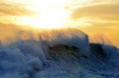 (Diego Echenique) Tags: ocean chile nikon pacific diego marejada el olas cachagua zapallar echenique pangue d5100