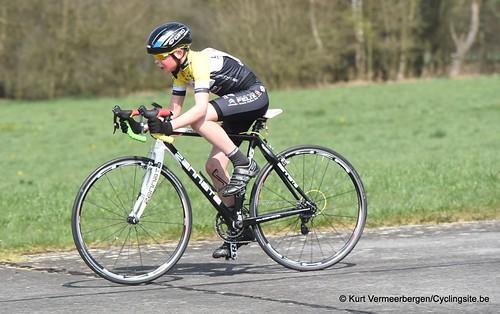 PK Antwerpen tijdrijden 2015 (76)