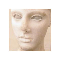(ben ot) Tags: sculpture white statue louvre blanc  aumuse