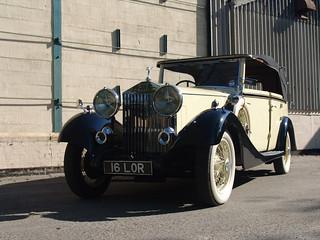 16LOR-Rolls_Royce-09