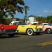 1950s Ford Thunderbird row - ChristopherAllisonPhotography-2351
