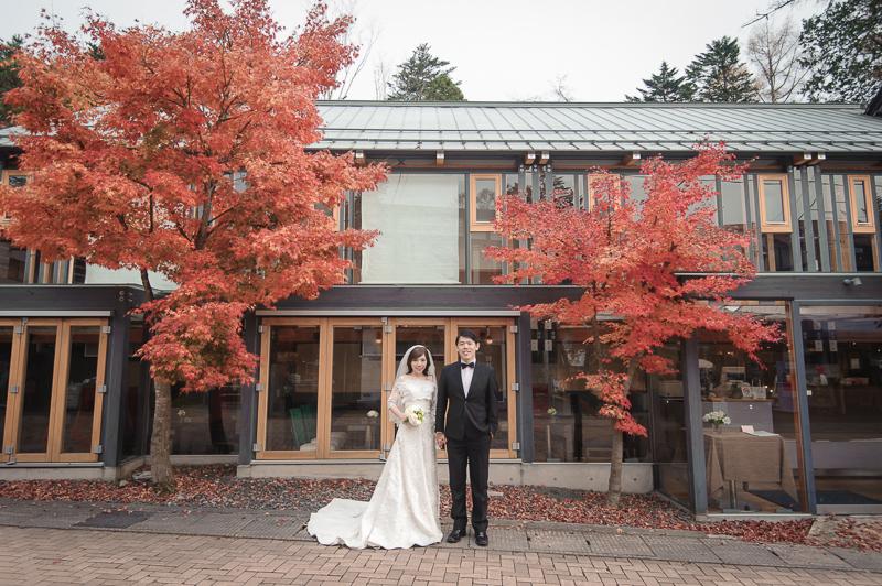 日本婚紗,東京婚紗,楓葉婚紗,輕井澤婚紗,海外婚紗,新祕巴洛克,婚攝小寶,東京婚禮,MSC_0082