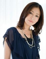 松雪泰子 画像7