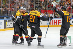 "IIHF WC15 PR Germany vs. Austria 11.05.2015 101.jpg • <a style=""font-size:0.8em;"" href=""http://www.flickr.com/photos/64442770@N03/17525971676/"" target=""_blank"">View on Flickr</a>"