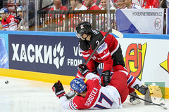 "IIHF WC15 SF Czech Republic vs. Canada 16.05.2015 003.jpg • <a style=""font-size:0.8em;"" href=""http://www.flickr.com/photos/64442770@N03/17584651619/"" target=""_blank"">View on Flickr</a>"