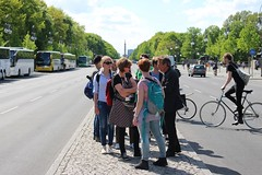 "Excursie Berlijn mei 2015 • <a style=""font-size:0.8em;"" href=""http://www.flickr.com/photos/99047638@N03/17683689470/"" target=""_blank"">View on Flickr</a>"