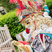 """2015_Costumés_Vénitiens-215 • <a style=""""font-size:0.8em;"""" href=""""http://www.flickr.com/photos/100070713@N08/17806391756/"""" target=""""_blank"""">View on Flickr</a>"""