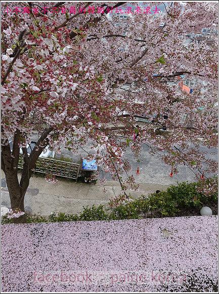 統營東皮郎壁畫村 (31).JPG