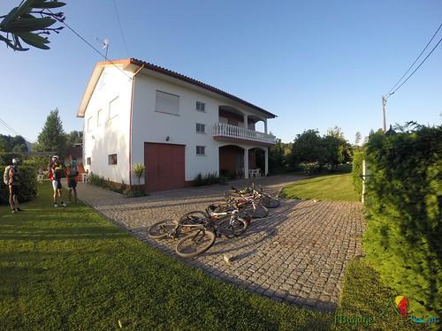 2015-05-23_001_CaminhoPortuguesSantiago