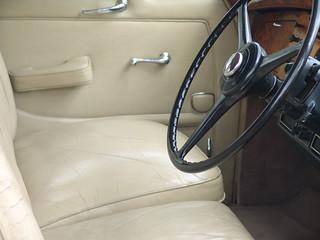 47LOR-Rolls_Royce-19