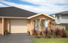 6A Treetops Parade, Wingham NSW