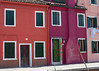 (Lady Haddon) Tags: italy colour europe burano colourfulbuildings