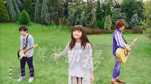 2016.05.21 全場(チャートバスターズR!).ts_20160522_104454.684